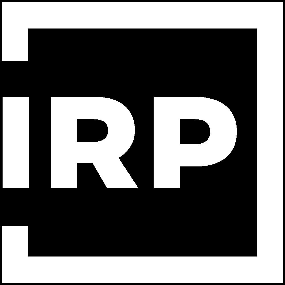 Logo_IRPBouwadvies